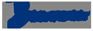 American Broker Logo